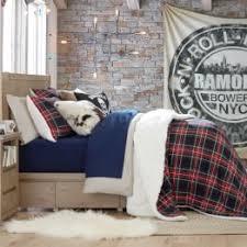 furniture teenage room. bedroom girls beds mattresses boys furniture teenage room