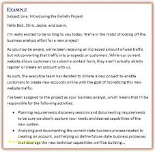 Term Sheet Sample Template Awesome Example Business Requirements ...
