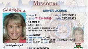 Granted Ids Now Through City 21 Fox Jan Airports Extension 4 News Missouri Kansas Sports Weather Wdaf-tv Accepted At