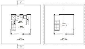 x Tiny House      X H A    sq ft   Excellent Floor PlansFloor Plan Room dimensions shown are inside wall to inside wall clear space inside the room