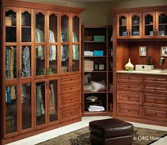 glass closet doors transitional a frequently asked questions for organization storage systems