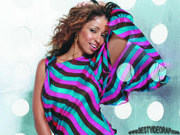 Mya Wallpapers Download Video Hip Hop Free 2010