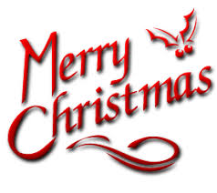 merry christmas text png. Wonderful Christmas Free Icons Png Merry Christmas Text Png To