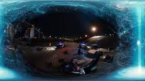 4K 360 VİDEO AKSİYON KORKU - 360 VR VİDEO - SANAL GERÇEKLİK VİDEOSU - 3D SANAL  GÖZLÜK - VOOVRAR - YouTube