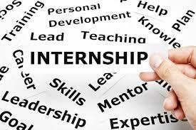 my internship experience essay advice experience my internship experience essay