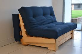 how to futon chair bed roof fence futons