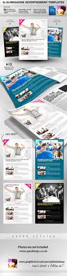 template for advertisement the 25 best advertisement template ideas on pinterest monthly