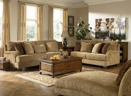 living room wall decorating ideas on a budget stunning cheap