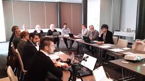 partner meeting in maribor partner meeting in maribor partints in maribor meeting and international round table pilot gpps