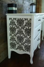 painted dresser ideasPainting Dressers Painting Dressers New Gradient Color Painted