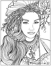 At everfreecoloring.com, you can find tons of great coloring pages for kids and also hard coloring all the content of this site are free of charge and therefore we do not gain any financial benefit from. Free Colouring Pages