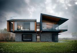 Small Picture Emejing Modern House Design Ideas Images Home Design Ideas