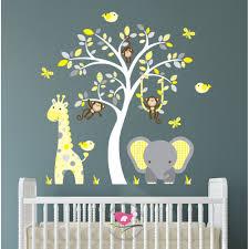 safari nursery wall decor safari nursery decor safari nursery decor jungle theme
