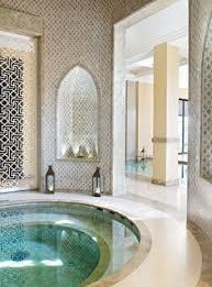 34 Best Moroccan bohemian bohemian bedroom images in 2019 ...