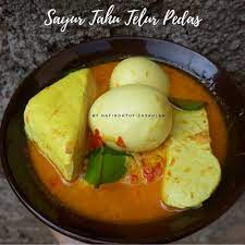 Berikut ini adalah empat resep olahan tahu untuk lauk sederhana dan lezat hari ini. 10 Resep Olahan Telur Dan Tahu Ala Rumahan Enak Dan Sederhana