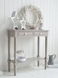 narrow console table. Nice Small Console Table With Best 25 Tables Ideas On Home Decor Very Narrow R
