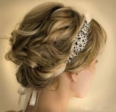 20 gorgeous prom hairstyles for s