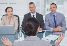 interview topics rethinking salary questions brightmove interview topics rethinking salary questions