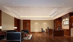 office ceiling designs. Wood Flooring And Ceiling Design For Ceo Office Office Ceiling Designs