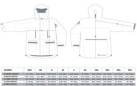 Expedition Jacket G Adventures