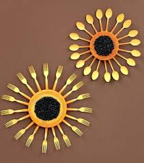 sunflower wall art on sunflower wall art metal with sunflower wall art unavocecr