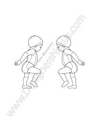 Printable Stencils For Kids Kids Drawing Templates At Getdrawings Com Free For Personal Use