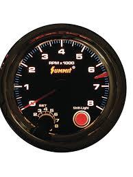 gm tachometer wiring diagram gm wirning diagrams Sun Tune Tach Wiring Diagram at Equus Pro Tach Wiring Diagram