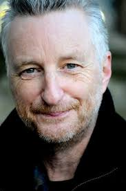 Image result for billy bragg images
