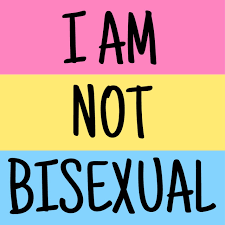 Pansexual Quotes Tumblr
