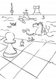 De Klimophoeve 1 Schoolschaakkampioen Van Lansingerland