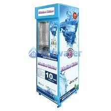 Filtered Water Vending Machine Beauteous Vending Machine Water Vending Machine Vending Machine Supply