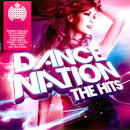 Dance Nation: The Hits