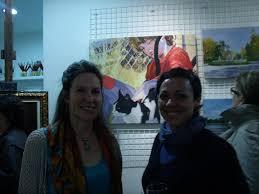 Mariana ODonnell Gallery - Photos   Facebook