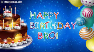 200 Happy Birthday Wishes To A Brother Birthday Wishes