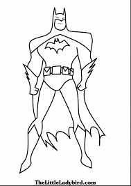 Small Picture Batman Red Hood Coloring Pages Coloring Pages