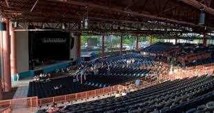 Pnc Pavilion Cincinnati Seating Chart Curious Pnc Pavillion Seating Chart 2019