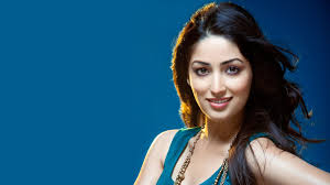 Actress Wallpapers - Top Free Actress ...