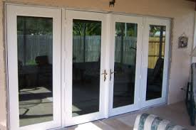 sliding patio french doors. Replacing Sliding Glass Doors With French Doors, Love This Idea Patio