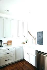 kitchen area rugs kitchen rug kitchen area rug small kitchen rugs small rug for kitchen small kitchen throw rugs small