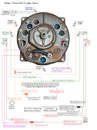 jeep cj wiring diagram healthyman me cj wiring diagram jeep cj wiring
