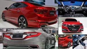 Honda Accord - All Years and Modifications with reviews, msrp ...