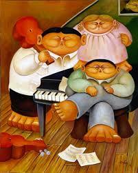 Cuban Art | 2004 Alberto Godoy cuban artist cuba habana online paint art  gallery ...