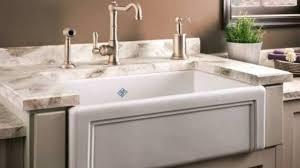 Bathroom  Kohler Sinks Bathroom 19 Nice Kohler Bathroom Sink Kitchen Sink Buying Guide