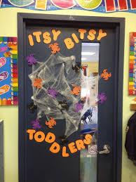 halloween door decorating ideas for teachers. Emejing Nursery School Door Decorating Ideas - Liltigertoo . Halloween For Teachers