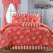 full size of comforter set orange queen comforter set dark orange bedding queen size bedspreads