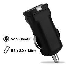 USB Power Adapter Allview P6 Stony V2 ...