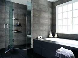 Modern Small Bathroom Design Bathrooms Design Small Modern Bathroom