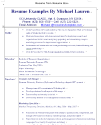good example of a resume for a job show me an example of a job examples of excellent resumes