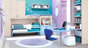 modern bedroom furniture for girls. Modern Girls Bedroom Furniture Incredible For Teenagers With Inspiring Teens . R