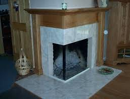 gas fireplace mantles corner fireplace surround how to build a corner fireplace surround corner gas fireplace